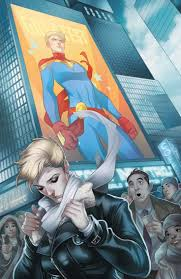 68 best captain marvel protector of the universe images on