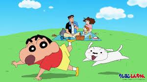 anime episode terpanjang tengok 7 anime dengan episode terpanjang sepanjang masa