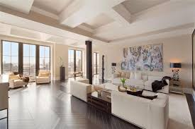 transitional style tips on transitional room design zillow digs