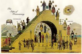 the structure of freemasonry in life 08 october 1956 in the