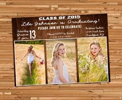 templates graduation flyer psd free together with free