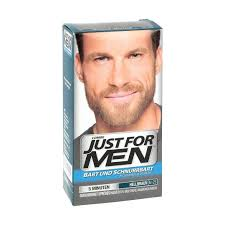 just for men light brown find and buy products from real shops near you