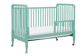 Convertible Crib To Toddler Bed by Jenny Lind 3 In 1 Convertible Crib With Toddler Bed Conversion Kit