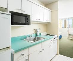 best kitchen cabinets oahu city view kitchen ambassador waikiki