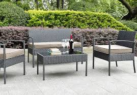 Used Outdoor Furniture Clearance by Used Outdoor Patio Furniture For Sale Home Design Ideas