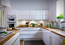 cuisine fonctionnelle cuisine fonctionnelle vous en êtes à rénover votre cuisine