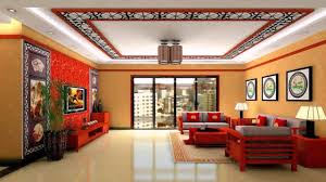 Wood Ceiling Designs Living Room by House Living Room Ceiling Design Youtube