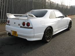 skyline nissan 2010 harlow jap autos uk stock nissan skyline r33 gtr built by rk
