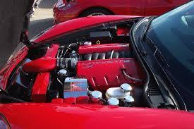 torch red vs victory red corvetteforum chevrolet corvette