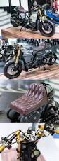 best 25 scooter custom ideas on pinterest scooter motorcycle