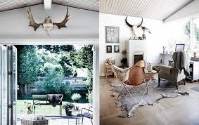 blumentã pfe fã r balkon dk ronstrand møbler til terrassen