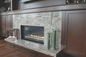 fireplace best granite fireplace hearth decorating ideas amazing
