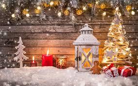 most beautiful merry decorations wallpaper 11663 baltana