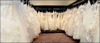 wedding dress stores used wedding dress stores evgplc