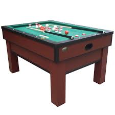 pool and ping pong table combo pool table ping pong air hockey table designs