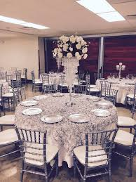 chiavari chairs rental price chair specialty event rental chairs wonderful chiavari chair