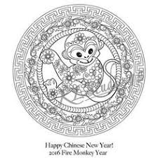 new year jokes for kids chinese new year coloring pages for