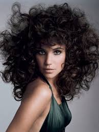 layered cuts for medium lengthed hair for black women in their late forties black natural curly hairstyles for medium length hair d o i t