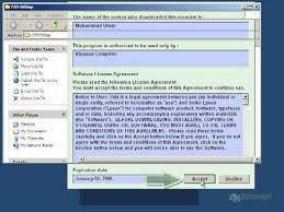 epson t13 resetter adjustment program free download tutorial using epson adjustment program utility to reset waste