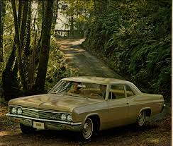 Oldride Classic Trucks Chevrolet - 1966 chevrolet biscayne 2 door sedan photo picture