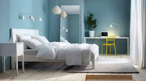 image de chambre chambre image ideas design trends 2017 shopmakers us
