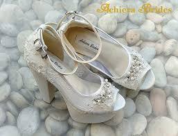 wedding shoes jakarta murah rekomendasi tempah sepatu pernikahan di jakarta borukaro story