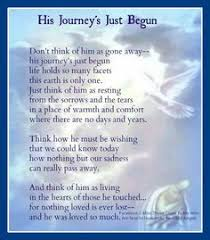 Words Of Comfort For Funeral The Most Awesome Images On The Internet Memorial Poems Poem And