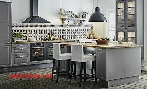 idee cuisine deco best of modele de cuisine ikea pour idees de deco de cuisine