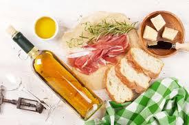 gourmet food italian gourmet food masterclass l italo americano italian