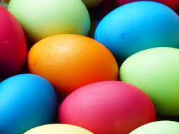 easter egg hunt eggs easter egg hunt alternatives