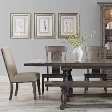 Amish Dining Room Furniture Amish Made Dining Room Furniture Lancaster County Pa