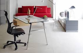 Designer Schreibtisch Designer Bürotisch Homework Jetzt Günstig Bei Who U0027s Perfect Kaufen