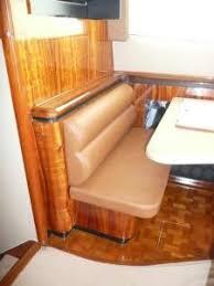 Interior Boat Cushion Fabric Boats Archives Crystal Coast Interiors