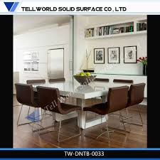 Dupont Corian Price Dupont Corian Price Suppliers And - Corian kitchen table