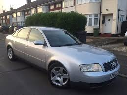 100 2002 audi a6 owners manual audi a6 c5 custom google