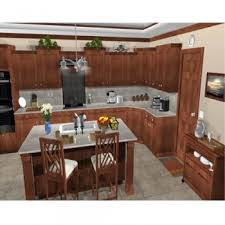 Home Design Studio Complete For Mac V17 5 Review Cks Design Studio Durham Nc Us 27705 Youll Be Able To See And