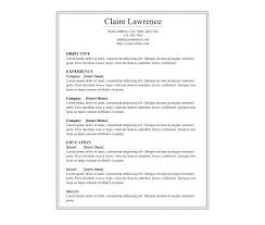 Cover Resume Examples by 18 Best Resumes U0026 Cover Letters Images On Pinterest Resume Cover