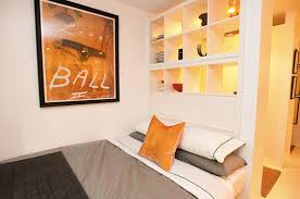 how to divide a room without a wall how to separate a room without a wall home design layout ideas