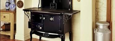 wood burning cookstoves lehman u0027s