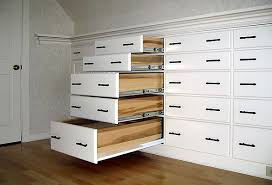Custom Built Bedroom Furniture by Andrew Smith Woodworking Quality Custom Built Ins