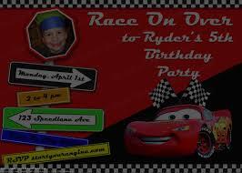 throw a nick jr halloween party nickelodeon parents birthday