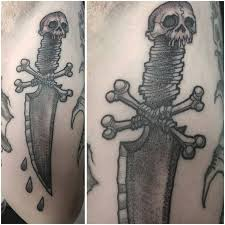 27 best dotwork u0026 blackwork tattoos images on pinterest florida