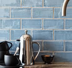 schã nste verlobungsringe blue tile kitchen backsplash 100 images blue tile backsplash
