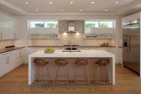 Corian Countertop Pricing Corian Countertops Prices Kitchen Contemporary With Black