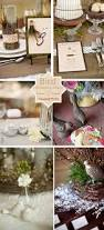 love bird wedding theme ideas the wedding of my dreams blog