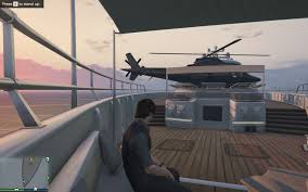 super yachts the customization process and pricing gtaonline