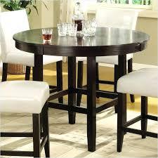 proper fine dining table setting u2013 mitventures co