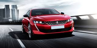 peugeot build and price 2019 peugeot 508 price specs and release date carwow