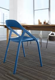 lessthanfive carbon fiber chair by michael young u0026 coalesse coalesse