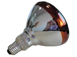 br38 infrared lamp br38 infrared bulb br38 infrared heating bulb